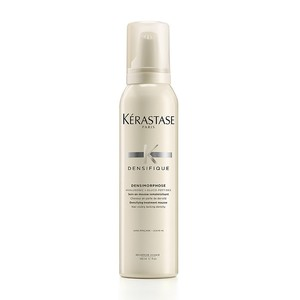 MOUSSE DENSIFIQUE 150 ML