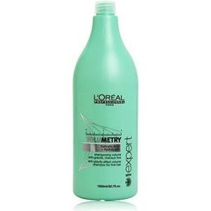 Shampoo Volumetry 1500 ml
