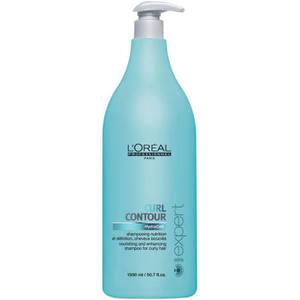 Shampoo Curl Contour 1500 ml