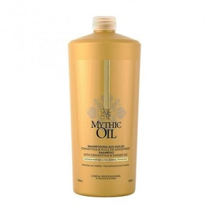 Shampoo Mithyc Oil capelli fini 1000 ml