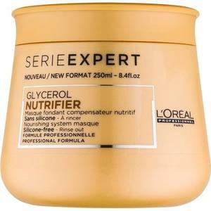 Maschera Nutrifier 250 ml