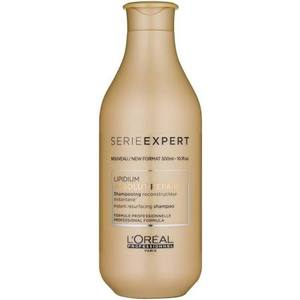 Shampoo Absolut Repair Lipidium 300 ml