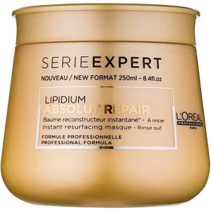 Maschera Absolut Repair Lipidium 200 ml