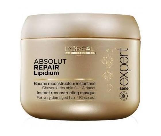 Maschera Absolut Repair Lipidium 250 ml