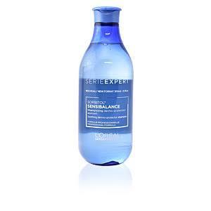 Shampoo Sensi Balance 300 ml