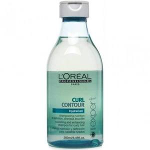 Shampoo Curl Contour 250 ml