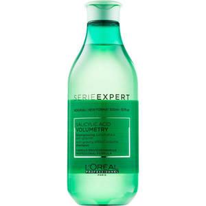 Shampoo Volumetry 300 ml