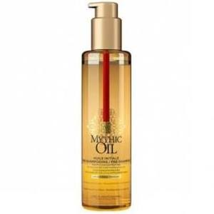 Mythic Oil Huile Initiale 150 ml