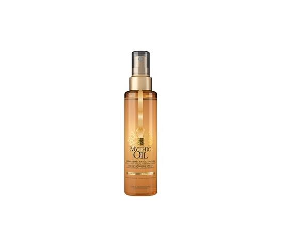 Mythic Oil Spray Demelant 150 ml