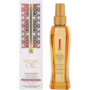Mythic Oil Huil Radiance 100 ml