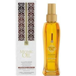 Mythic Oil Richesse 100 ml
