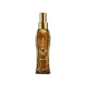 Mythic Oil Scintill 100 ml