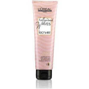 TecniArt Hollywood Waves Waves Fatales 150 ml