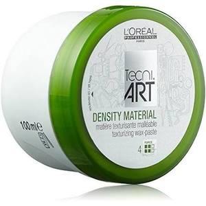 TecniArt Density Material 100 ml