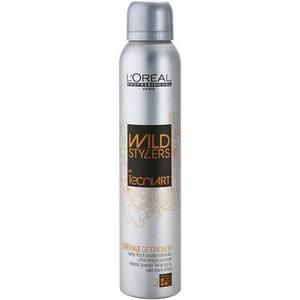 TecniArt WildStylers Crepage De Chignon 200 ml
