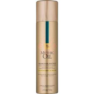 Mythic Oil Brume Sublimatrice Dry 90 ml