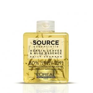 delicate shampoo 300ml source l'oreal professinnel