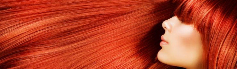 Parrucchieri capelli forti