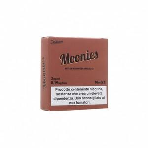 Moonies (3x10ml)