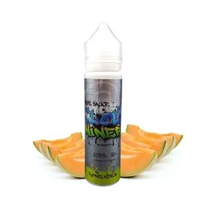 Honeydew Mix Series 50ml+10ml