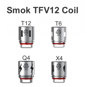 COIL TFV12 V12-X4
