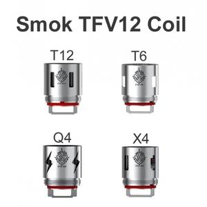 COIL TFV12 V12-T6