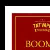 Tnt vape aroma booms