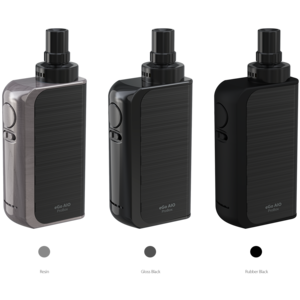 eGo AIO ProBox Kit