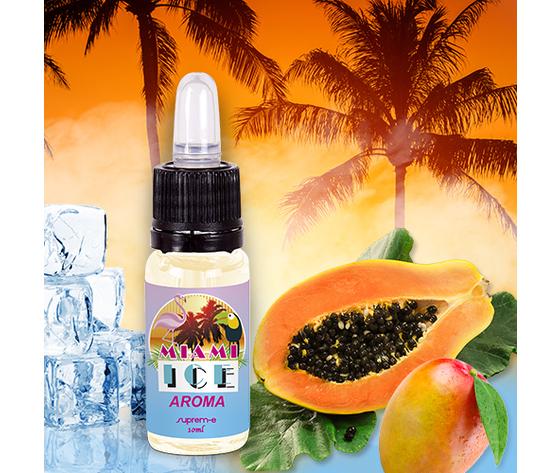 Miami Ice Aroma 10ml