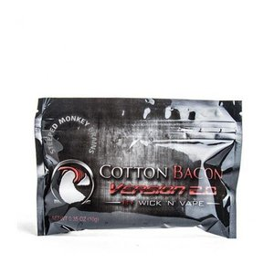 COTTON BACON 10 GRAMMI