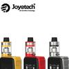 Joyetech font b cuboid b font font b pro b font with procore aries kit touch