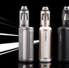 Aspire speeder 200w kit banner 1