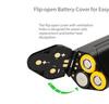 300w wismec reuleaux rx gen3 tc box mod w o battery 12 d1bd90