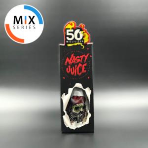 BADBLOOD Mix Series 50ml+10ml