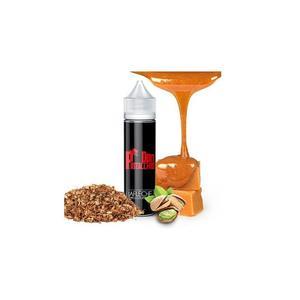 DON PISTACCHIO Mix Series 50ml+10ml