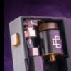 Augvape druga squonker box 03 630x552