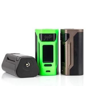 RX2 200W 20700 Box Mod