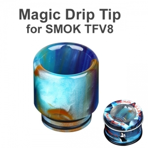 DripTip per TFV8