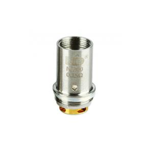 Coil MVOCC 1.8 ohm per Balrog