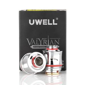 VALYRIAN Coil 0.15 ohm 2pz