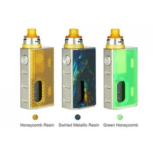 LUXOTIC BF KIT