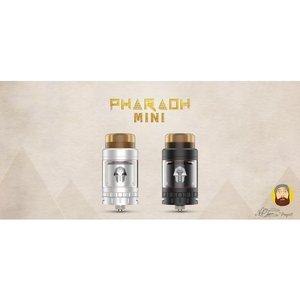 PHARAON MINI RTA