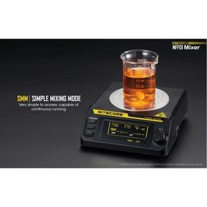 Nitecore Nff01 Agitatore Magnetico
