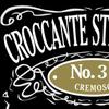 Croccante fragola 1