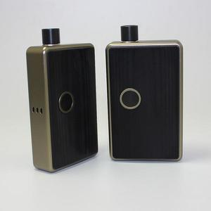 Billet Box V4 DNA60 clone