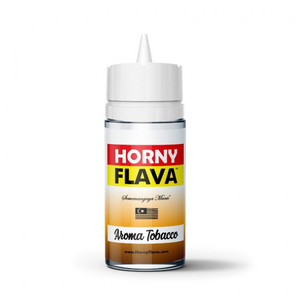 HORNY DEAR TOBACCO 30ml