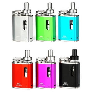 ISTICK PICO BABY Kit 1050mAh 2ml