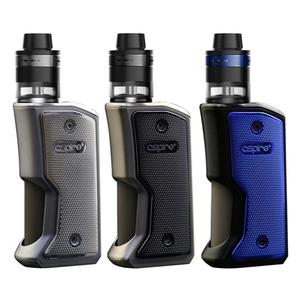 FEEDLINK REVVO Kit 2.0ml