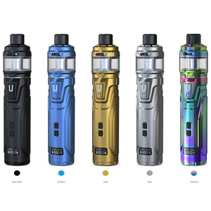 Ultex t 80 kit with cubis max