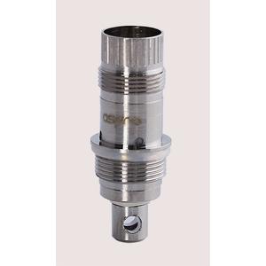 Triton mini coil 1,2 ohm